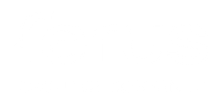 Ferus_GroupofCompanies_White.png