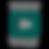 Tech V Talk icon