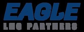 EagleLNG_Logo.png
