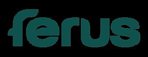 Ferus_Logo.png