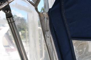 bad_zippers.jpg