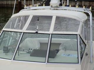 Boat Tops Holland MI