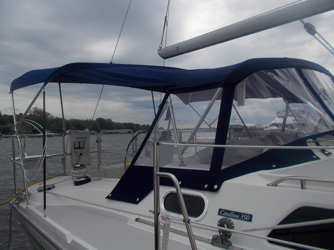 Boat Dodgers Holland MI