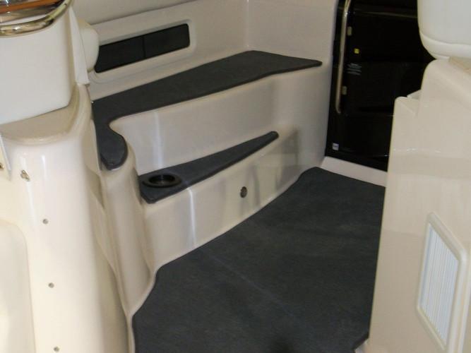 Boat Carpet Holland MI