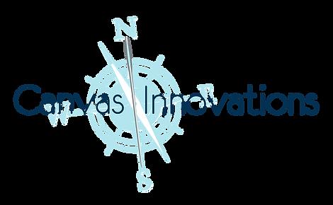 CanvasInnovation_logo_3c (1).png