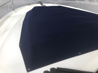 Custome Boat Covers Holland MI