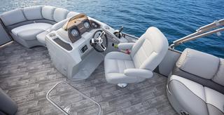 Plank Woven Viny Boat Carpet Holland MI