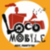 locomobile_carré_jaune.jpg