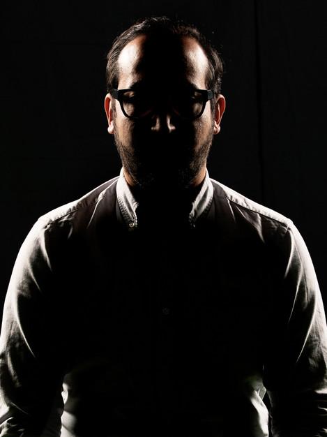 Amin Snoussi