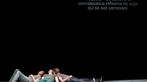 Germinal - Antoine Defoort / Halory Goeger