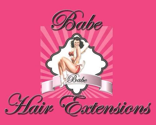 babe hair ext 1.jpg
