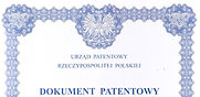 RP patent.jpg