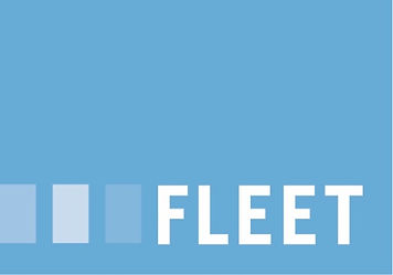 fleet_card_cropped[1].jpg.jpeg