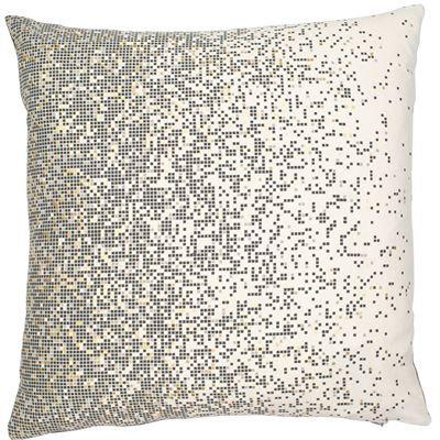 Tring Cushion