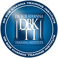 DBKTI logo transparent 1.png