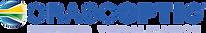 Orascoptic_Logo_cmyktras.png