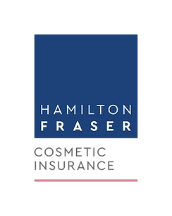 HAMF10874 HF Cosmetic logo AW RGB.png