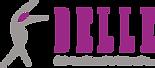 Belle Logo-landscape-outlines.png