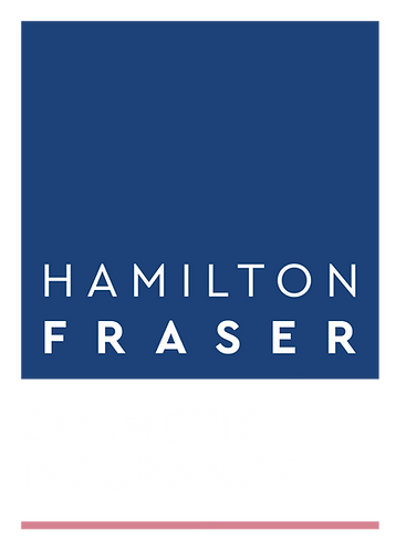 HAMF10874 HF Cosmetic logo AW RGB WHITE TEXT copy_edited.png