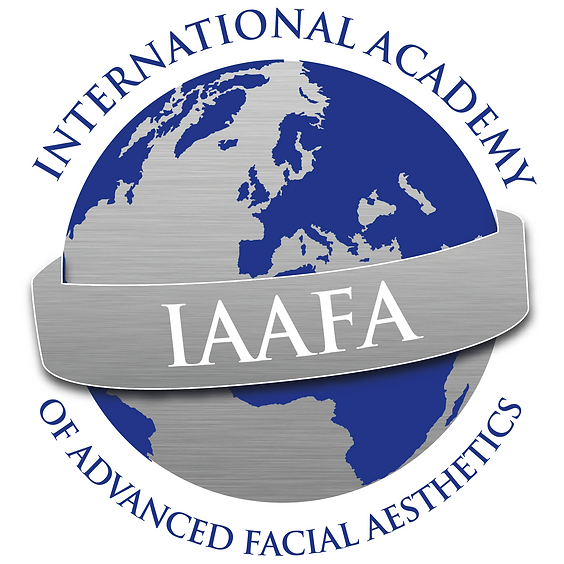 IAAFA Conference only 2019
