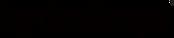HF Logo_Black_PNG.png