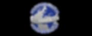 IAAFA Logo