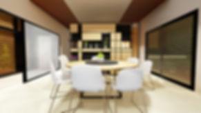עיצוב ותכנון בית הקקטוס, תחרות בינלאומית לבנייה ירוקה, המתקיימת כמידי שלוש שנים בסין SOLAR DECATHLON.