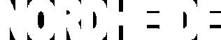 nordheide_logo_online_weiss.png