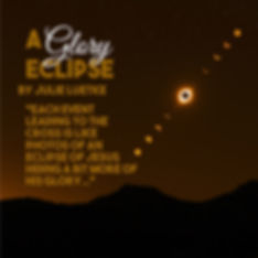 022220 eclipse.jpg