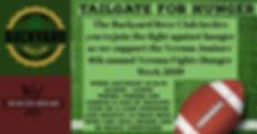 Tailgate Flyer.jpg
