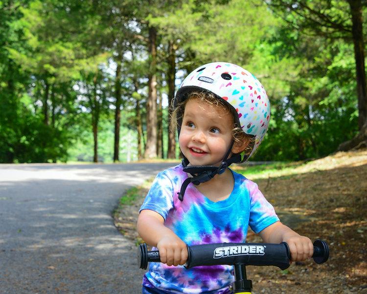 keep pedaling.jpg