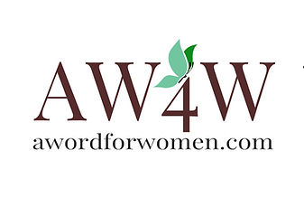A WORD for Women