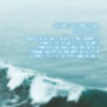 050920 OCEAN.jpg