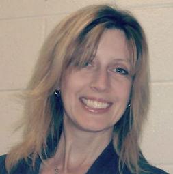 Tracy Hankwitz - A WORD for Women
