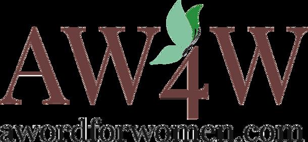 2019AWordforWomen_LOGO.png