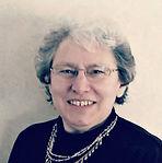 Julie Luetke - A WORD for Women