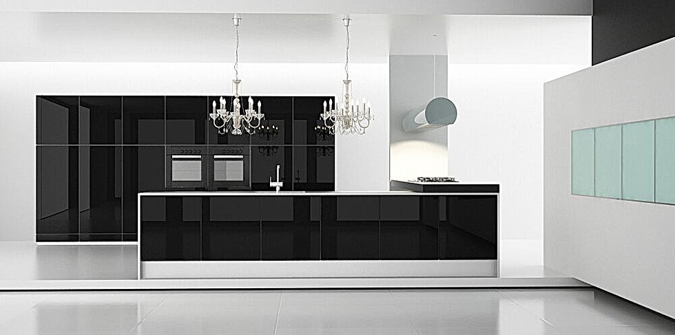 Grand cabinet co, palm beach cabinetry, Cabinet Design, Custom cabinets, semi custom cabinets, cabinet company, RTA cabinets, Modern, contemporary
