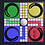 Thumbnail: Ludo eXtreme (Unity Asset)