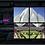 Thumbnail: Picture Puzzle (Unity Asset)