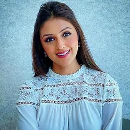 Aarti Chabria.webp