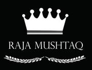 Raja Mushtaq.jpg