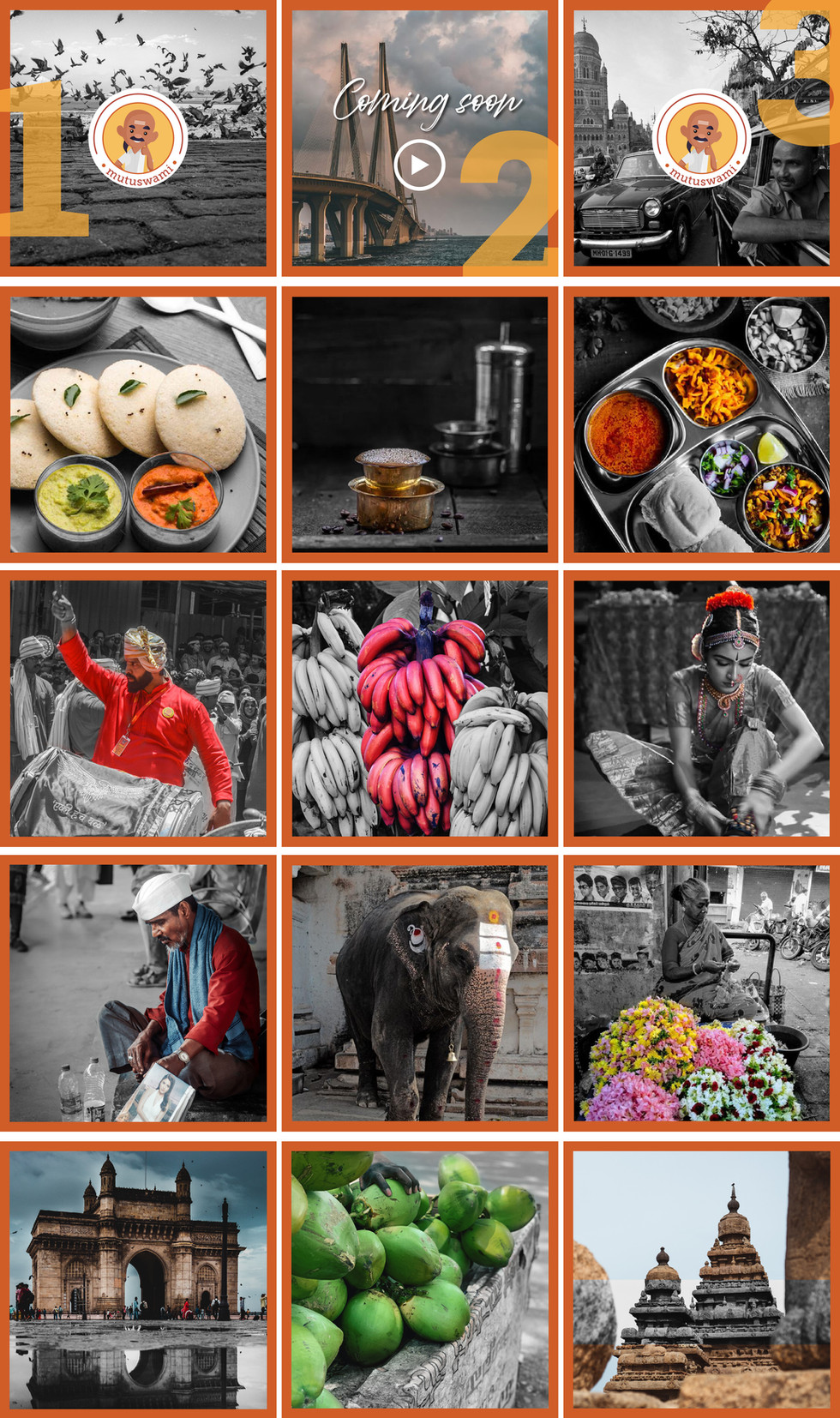 Muthu swami grid feb-16.jpg