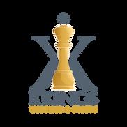 Kkings Logo PNG.png