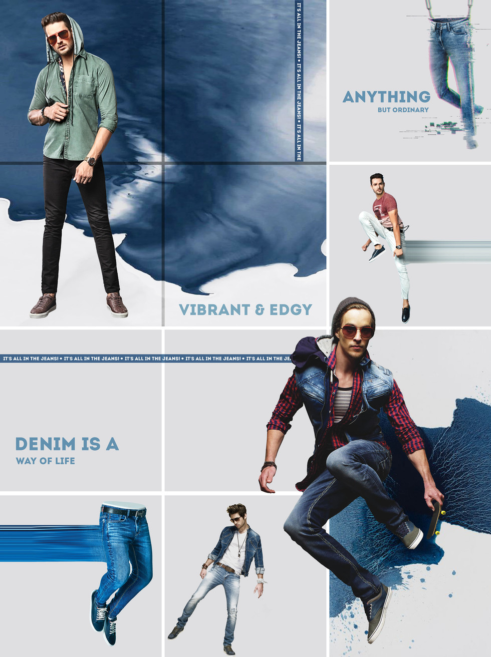 Lawman-jeans-grid.jpg