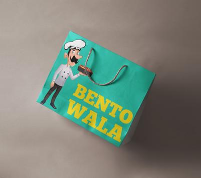 Bentowala