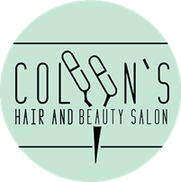 Coloons salon.png
