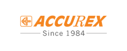 accurex-logo-png.png