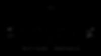 Langham-Hotel-Logo.png