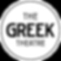 greek-theatre.png