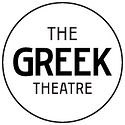 greek-theatre.png